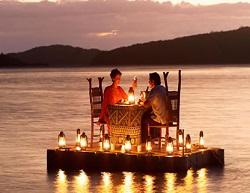 Experience Honeymoons