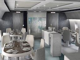 Experience Luxury Travel