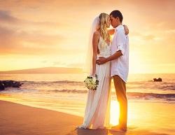 Experience Weddings