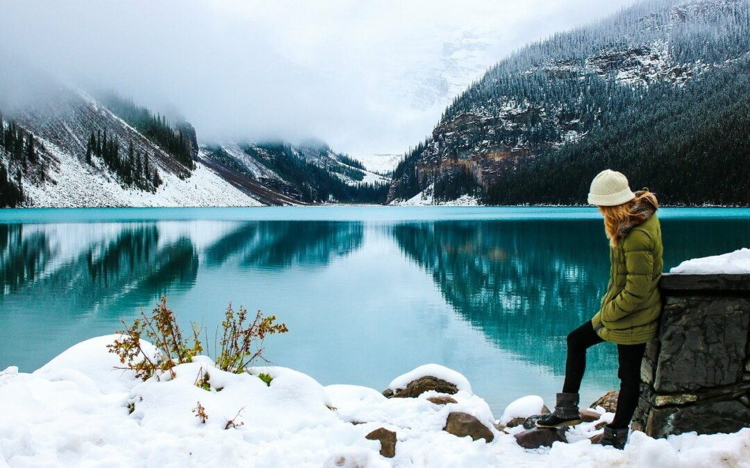 Exploring Western Canada – 12 Unforgettable Experiences That Will Take Your Breath Away